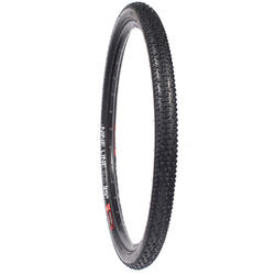 WTB Nine Line TCS Light tire (29-inch)