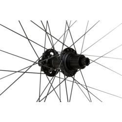 WTB Proterra Light i27 29-inch Rear