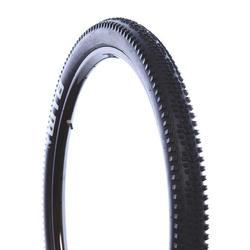 WTB Riddler 27.5-inch