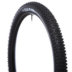 WTB Trail Boss TCS Tough 27.5-inch