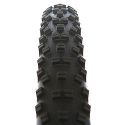 WTB Vigilante Team Issue (26-inch)