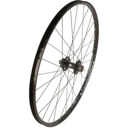 WTB LaserDisc Trail 29er Rear Wheel