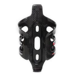 XLAB Chimp Carbon Cage