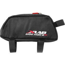 XLAB Rocket Pocket XL Plus