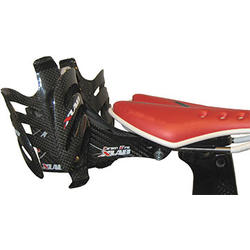 XLAB Carbon Wing Rear Carrier