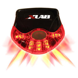 XLAB Day Light Training Strobe