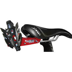 XLAB Super Wing Rear Carrier (SMP/Specialized Phenom Saddles)