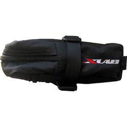 XLAB Tire Bag