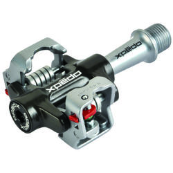 Xpedo M-Force 4 Cr Pedals