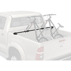 Yakima BikerBar Pickup-Bed Rack