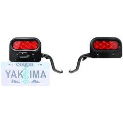 Yakima EXO LitKit