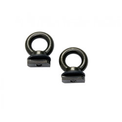 Yakima Eye Bolts