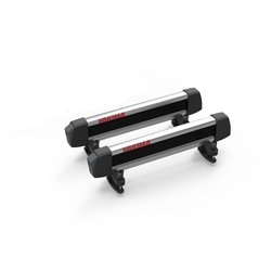Yakima FreshTrack 4 Ski and Snowboard Mount