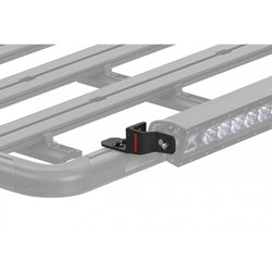 Yakima LightenUp Light Bracket Kit