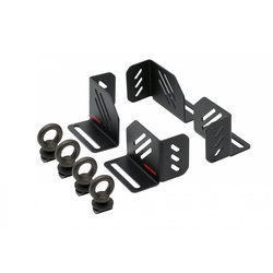 Yakima LockNLoad Corner Bracket Kit