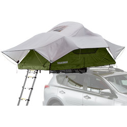 Yakima SkyRise Tent Medium