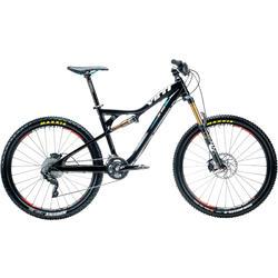 Yeti Cycles 575