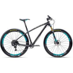Yeti Cycles ARC - XTR