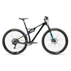 Yeti Cycles ASR XT/SLX Carbon