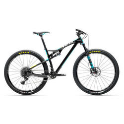 Yeti Cycles ASR Eagle Carbon