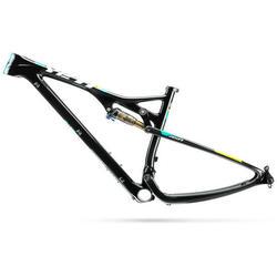 Yeti Cycles ASR TURQ Frame