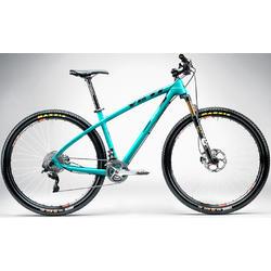 Yeti Cycles ARC C (Pro Build Kit)