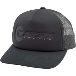 Yeti Cycles CO Yeti Debossed Foam Trucker Hat