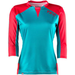 Yeti Cycles Enduro 3/4 Jersey - Women's