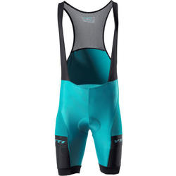 Yeti Cycles Enduro Bib Shorts