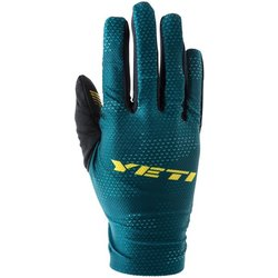 Yeti Cycles Enduro Glove