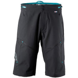 Yeti Cycles Freeland Shorts