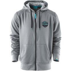 Yeti Cycles Hatch Hoody