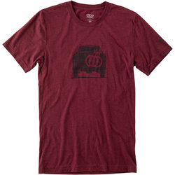 Yeti Cycles Hot Lap Tee