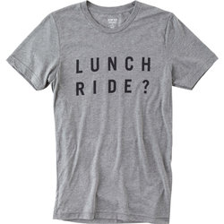 Yeti Cycles Lunch Ride Tee