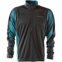 Yeti Cycles Montezuma Lite Shirt