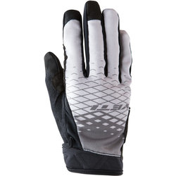 Yeti Cycles Prospect Glove