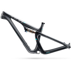 Yeti Cycles SB 100 TURQ Frame
