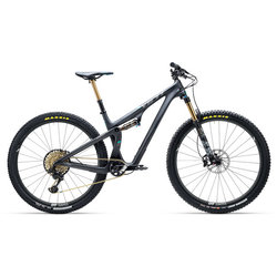 Yeti Cycles SB 100 X01 Race TURQ