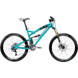 Yeti Cycles SB-66 (Enduro Build Kit)