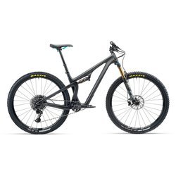 Yeti Cycles SB100 T-Series T2