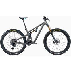 Yeti Cycles SB 130 LR