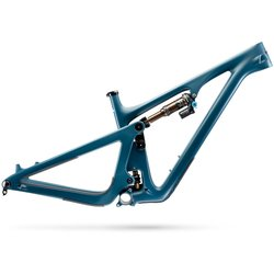 Yeti Cycles SB130 T-Series Frame