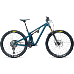 Yeti Cycles SB130 T1 (Limited)