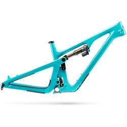 Yeti Cycles SB140 T-Series Frame