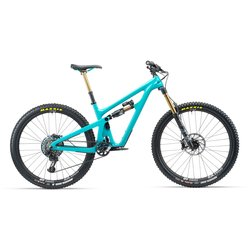 Yeti Cycles SB150 T-Series T3