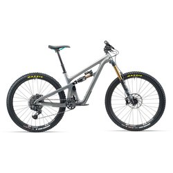 Yeti Cycles SB150 T-Series T2