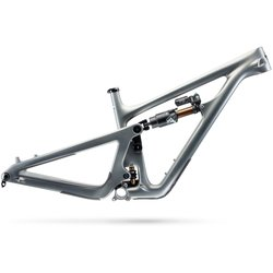 Yeti Cycles SB150 T-Series Frame