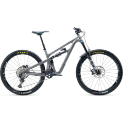 Yeti Cycles SB150 T1 (Limited)