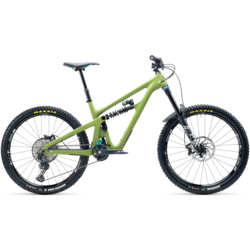 Yeti Cycles SB165 C1 (Limited)