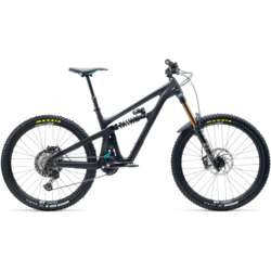 Yeti Cycles SB165 T1 (Limited)